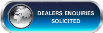 Dealers Enquiries Solicited