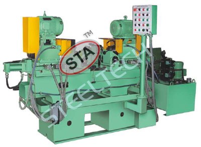 EDM, Engineering  Drilling Machinery AS